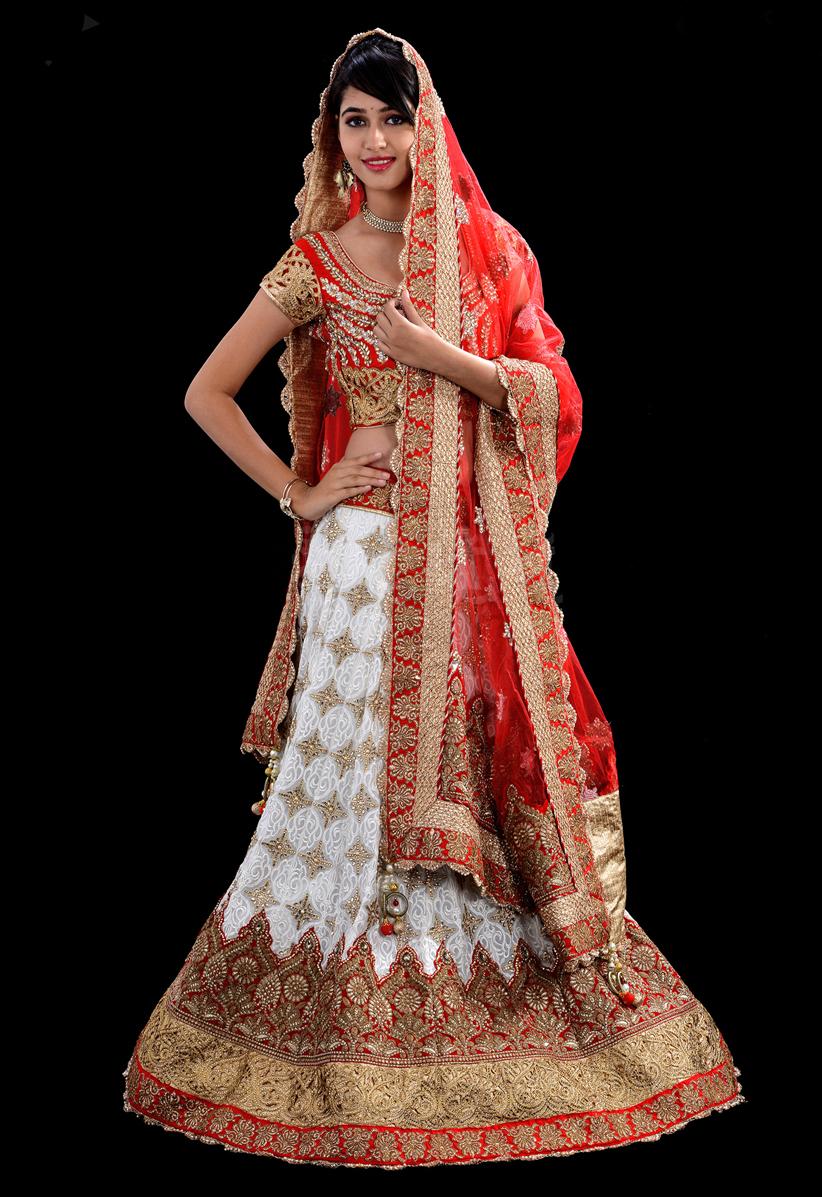 a0e94f68da Buy Panetar Chaniya Choli online | Lehengas | Womens wear | Shop ...