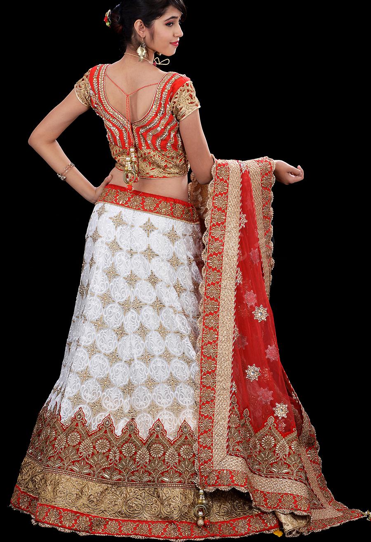 Buy Panetar Chaniya Choli Online Lehengas Womens Wear