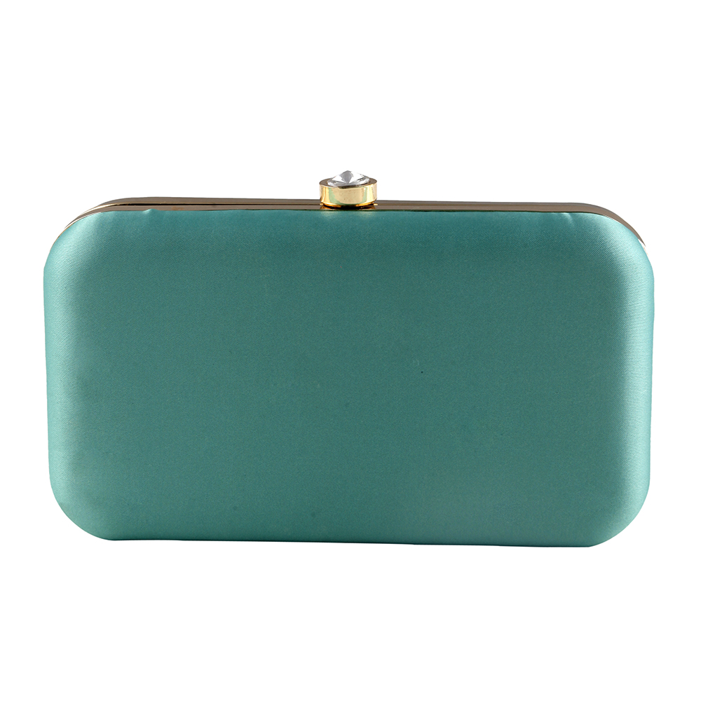 SHOPBOP - Clutches FASTEST FREE SHIPPING WORLDWIDE on Clutches & FREE EASY RETURNS.