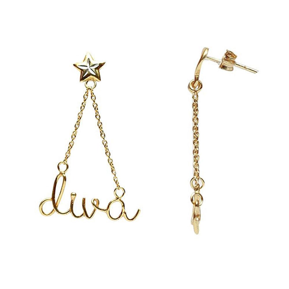 Diva jewellery shop online