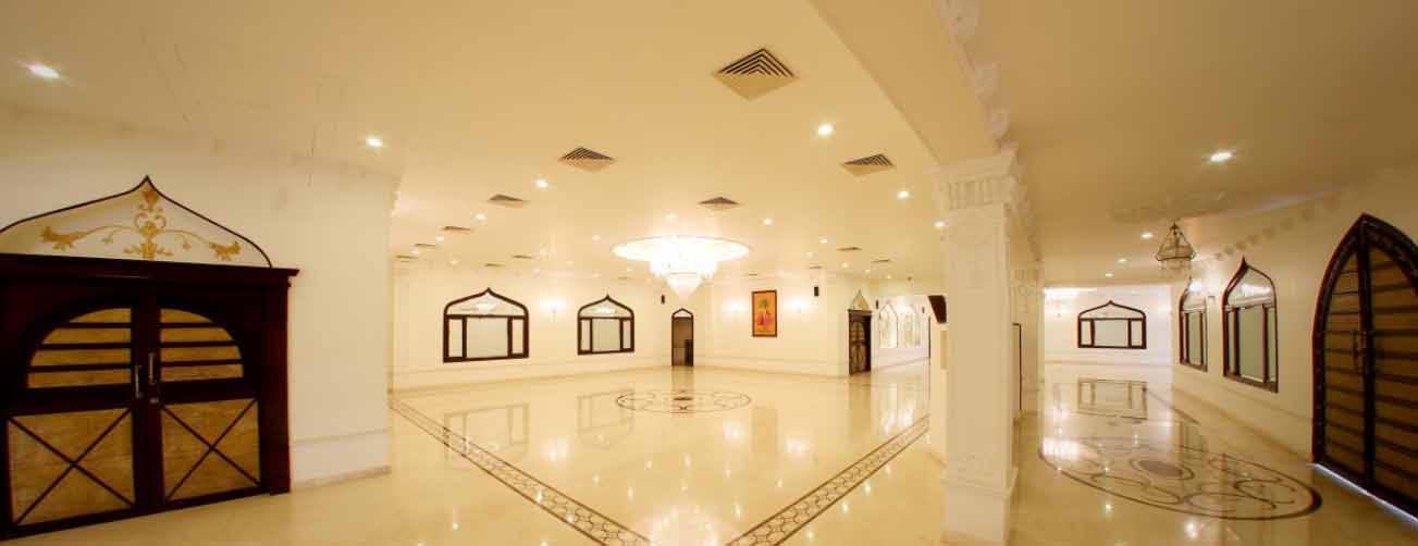 Fort Grand Shamshabad Photos Fort Grand Pictures Weddingz In