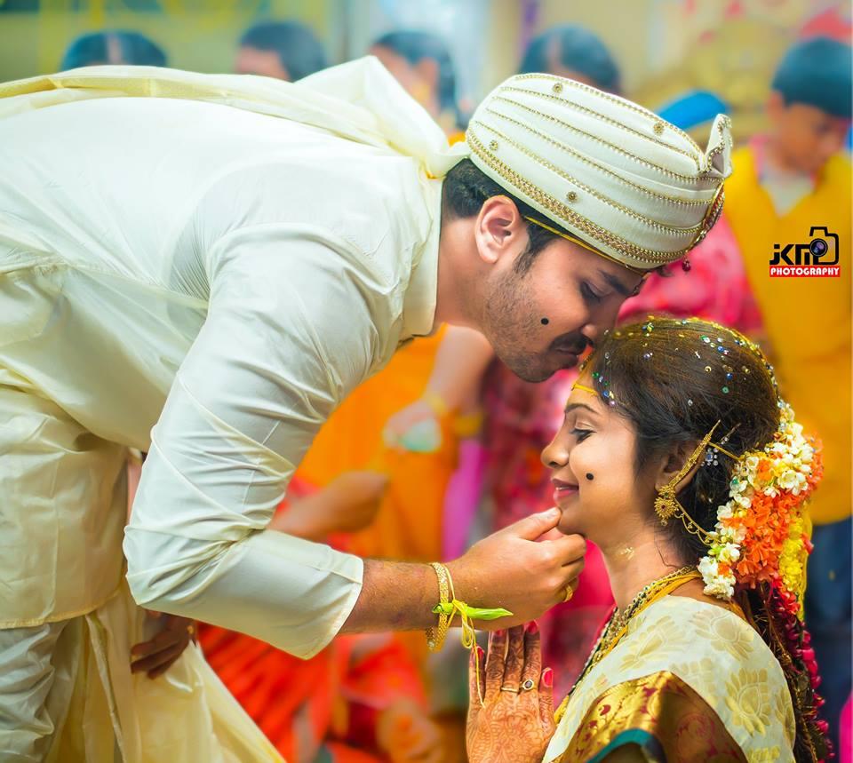 JKM Photography, Hyderabad Portfolio | JKM Photography