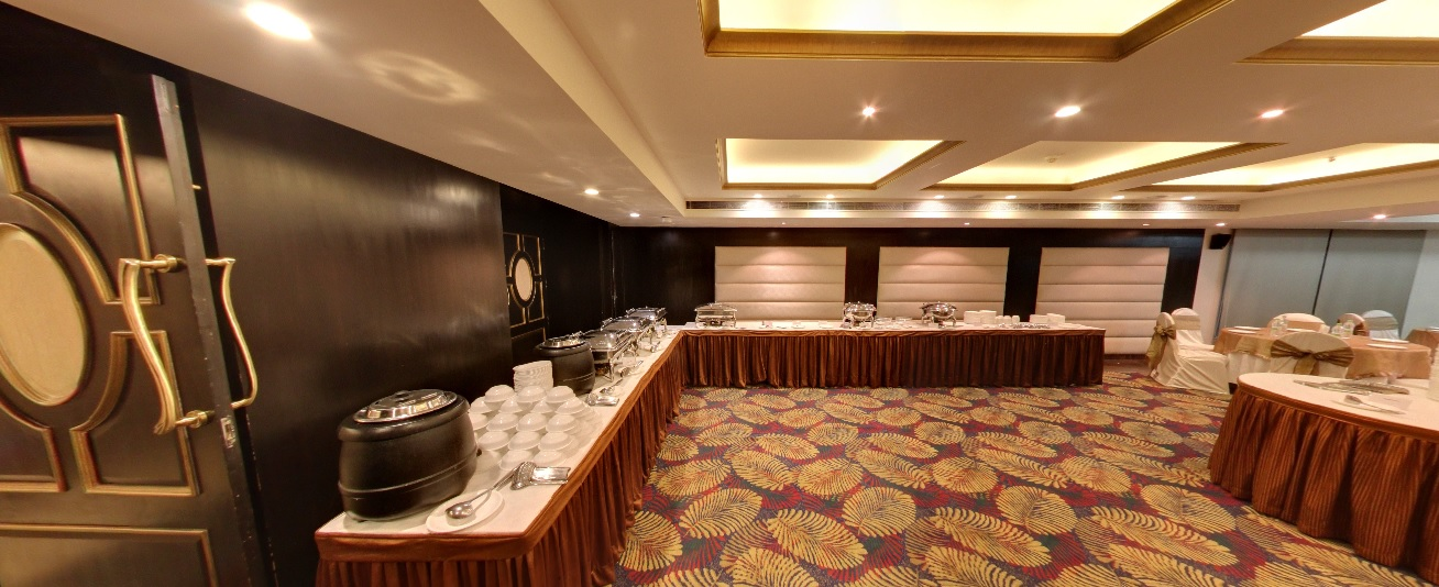 Royal Reve Hotel Secunderabad Photos Royal Reve Hotel Pictures Weddingz In