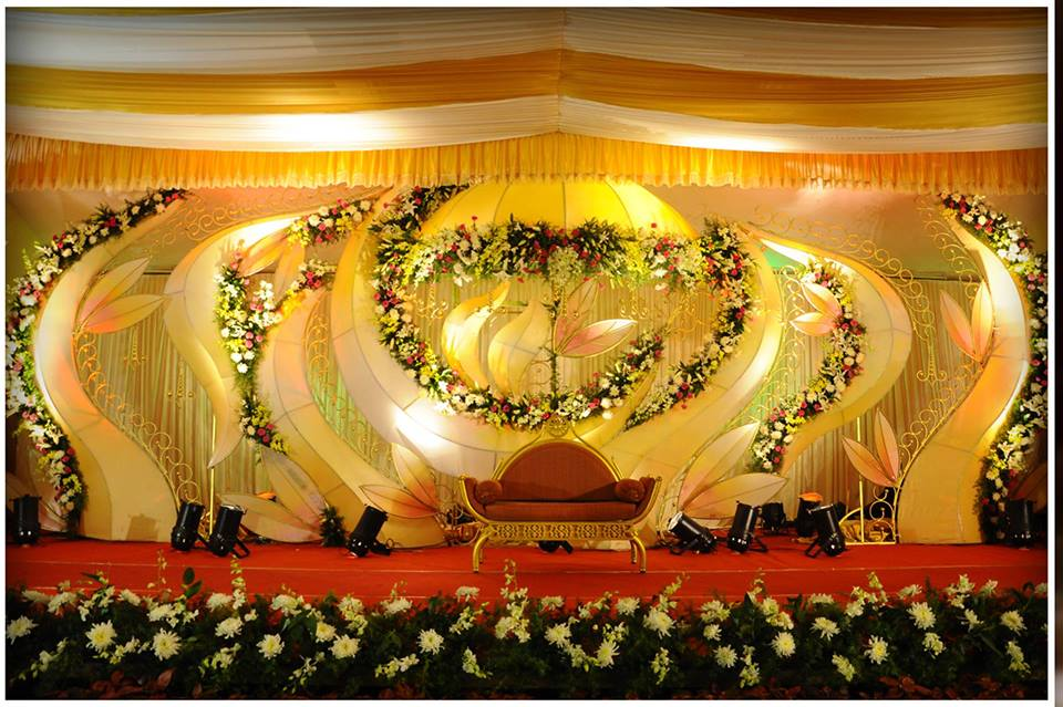 Pr Decorations Hyderabad Portfolio Pr Decorations Photos