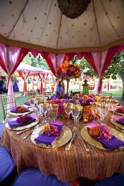 african wedding decorations would you try these moroccan wedding decoration ideas at 1246