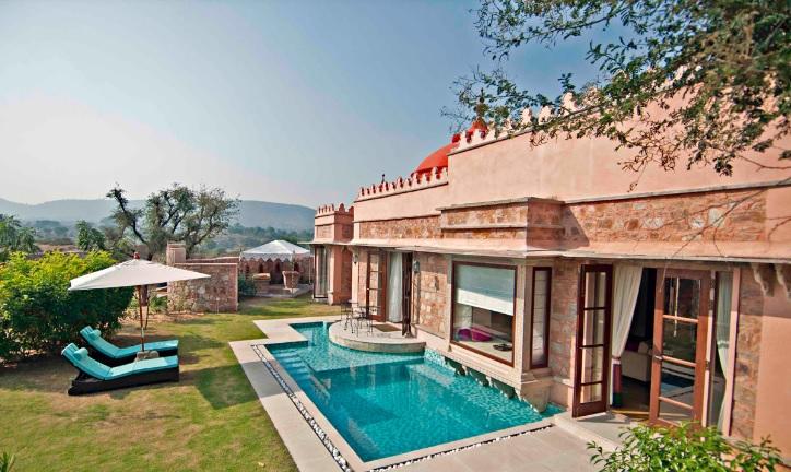 Hotel Vachi Inn Jaipur Contact