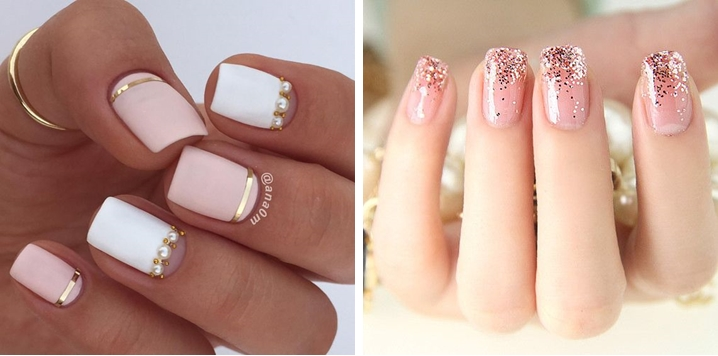 10 Nail Art Trends To Try Out This Season Totallygorg Blog
