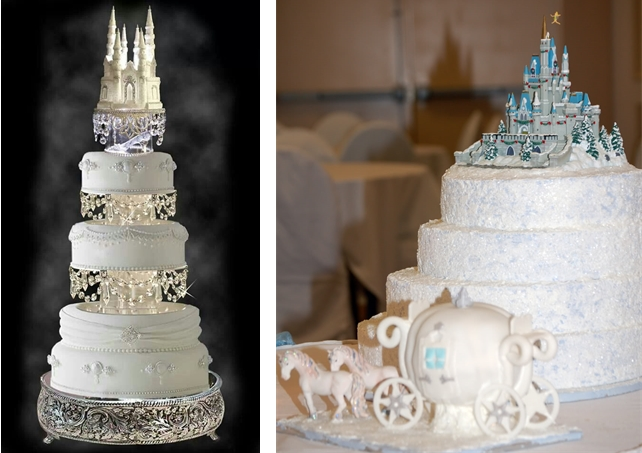 wedding cake design pro descargar gratis theme wedding disney princess cinderella cake www 22457