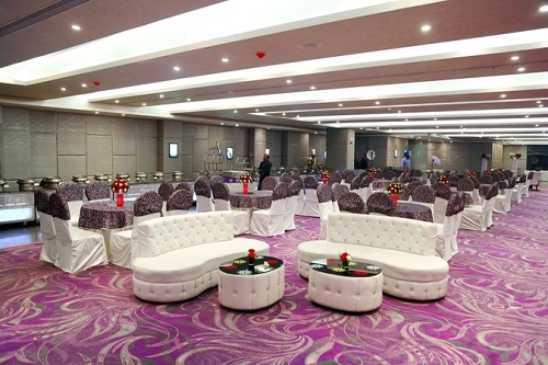 Birthday Party Halls Near Kirti Nagar Delhi Starting At
