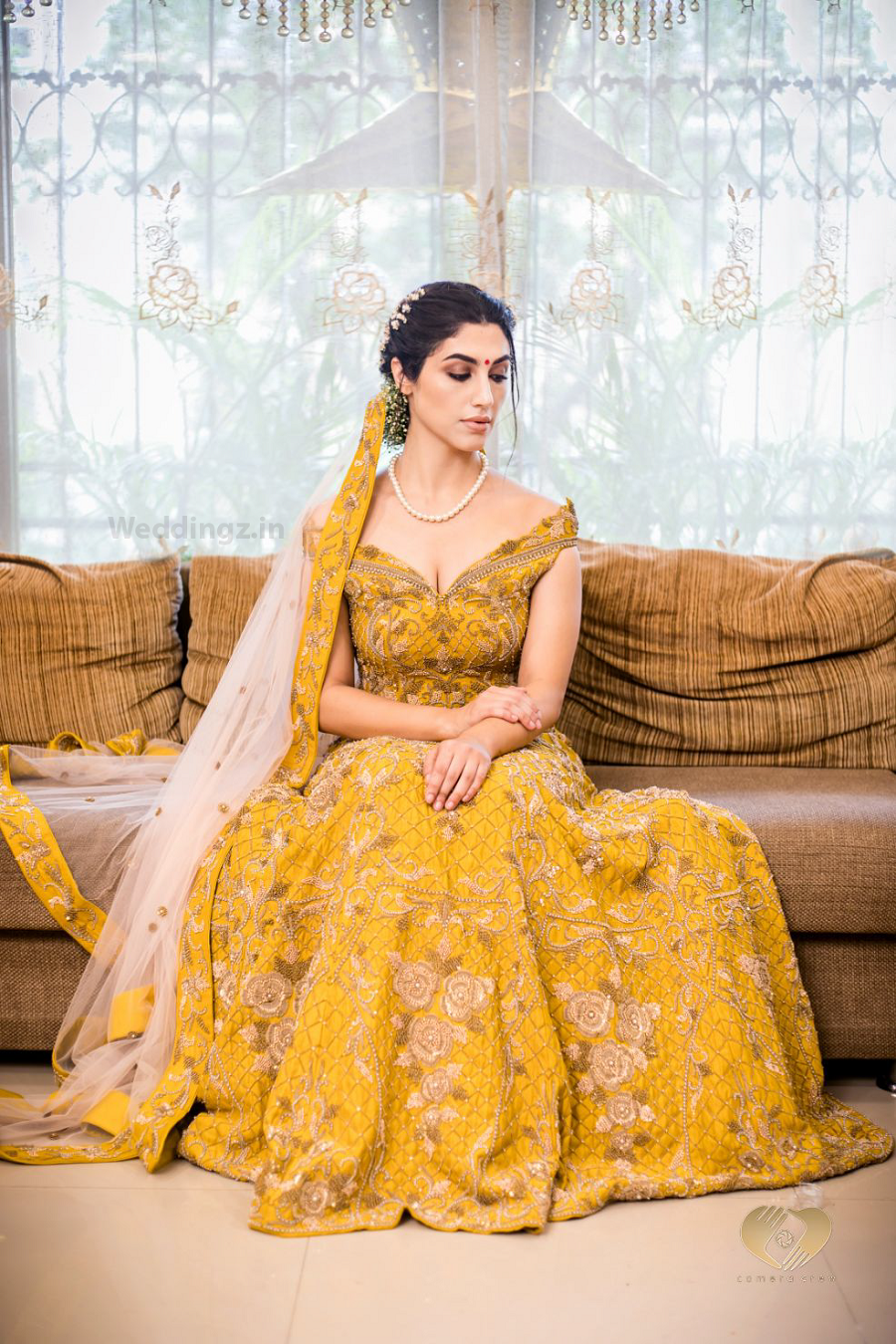 How to recreate Kareena Kapoor's Bridal Look from Veere Di ...