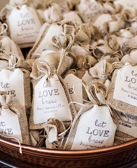 Indian Wedding Gifts: 10 Unique Indian Wedding Favor Ideas To Give To Your
