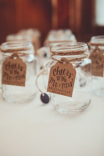7c5d455bc6508 10 Unique Indian Wedding Favor Ideas to give to your Indian wedding ...