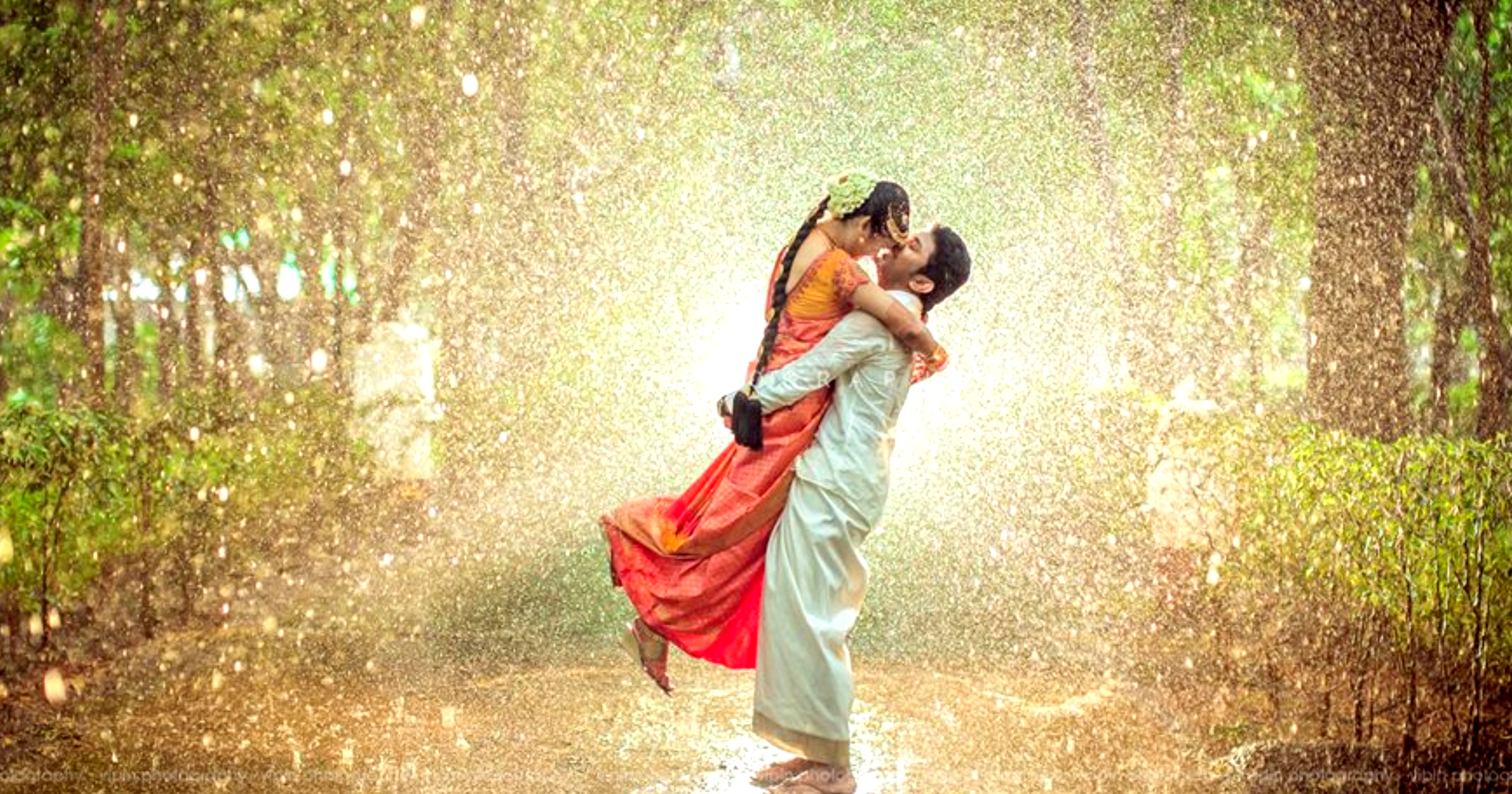 Indian Wedding Photography.10 Best Wedding Photographers For Your South Indian Wedding Blog