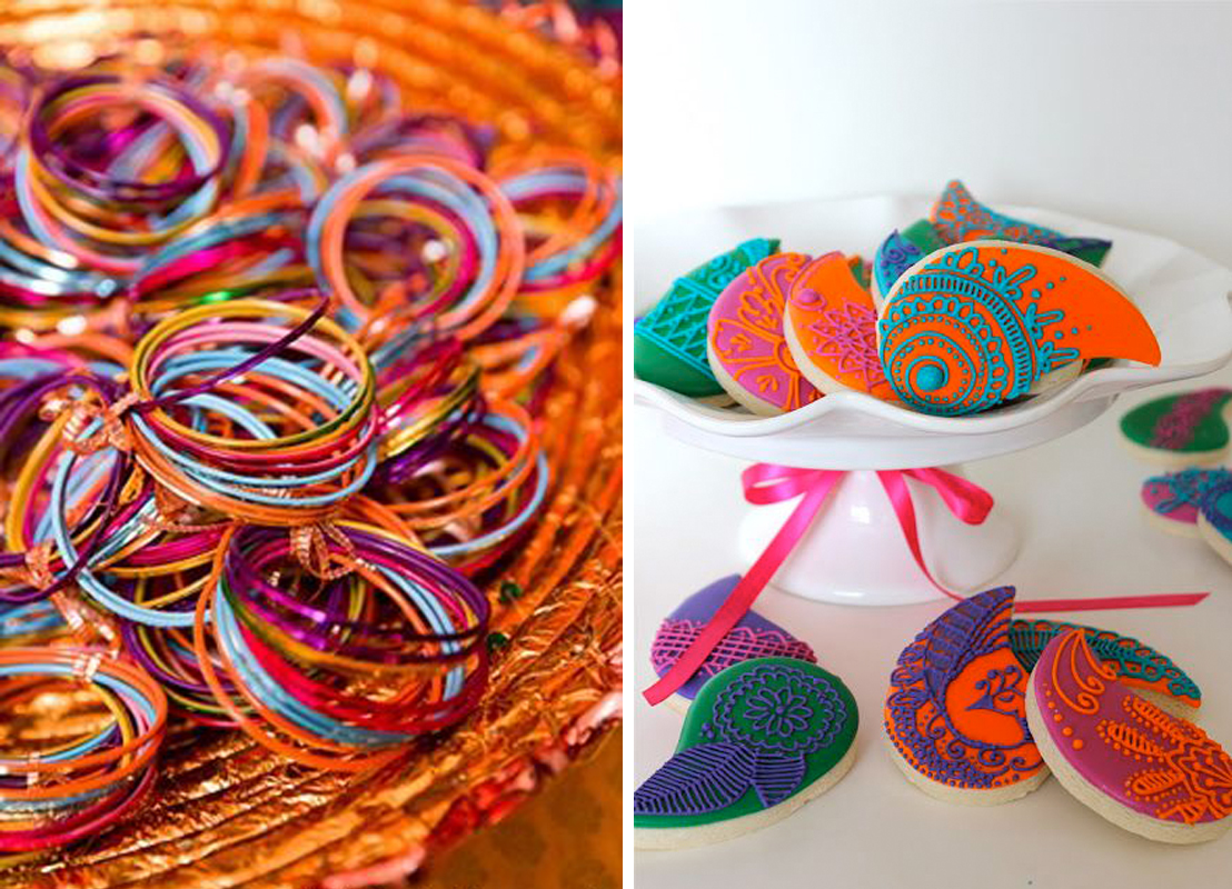 10 Unique Indian Wedding Gifting Ideas That Your Guests Will Love - Blog