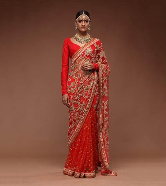 Indian Wedding Blog Wedding Inspiration Tips And Ideas Weddingz In