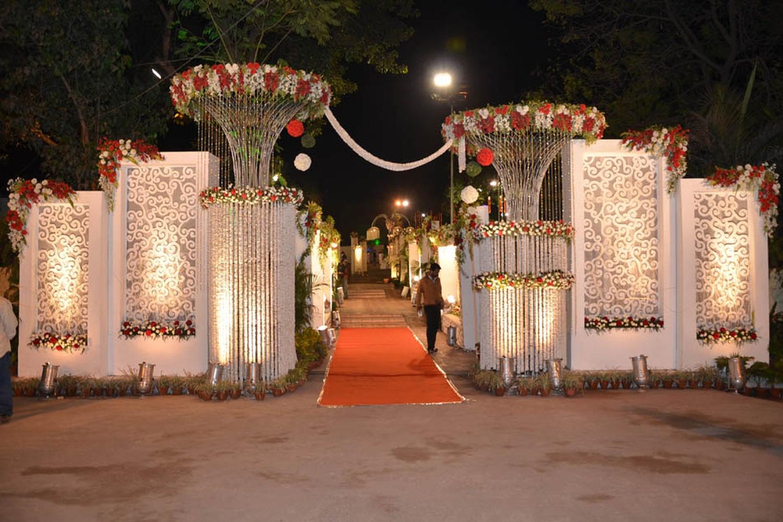 90 degrees kolkata portfolio 90 degrees photos weddingz wedding diaries junglespirit Choice Image