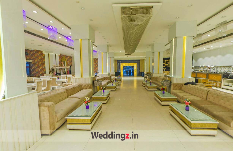 Casa lima banquet ashok vihar delhi photos casa lima banquet casa lima banquet ground floor stopboris Image collections