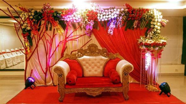 Debpriya wedding events planner kolkata portfolio debpriya wedding planner album junglespirit Images