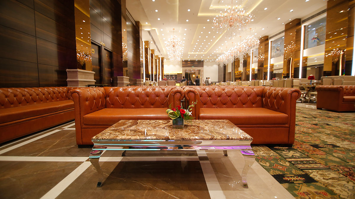 Green lounge fusion banquets shakti nagar photos green lounge green lounge fusion banquets banquet hall stopboris Gallery