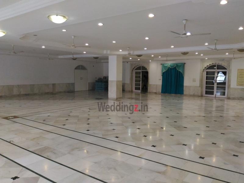 Iskcon Juhu Photos Iskcon Pictures Weddingz In