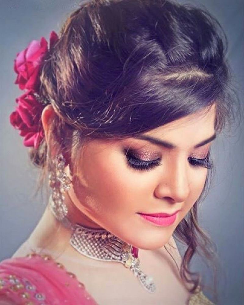 KR Makeover Delhi Price | KR Makeover Rates | Weddingz.in