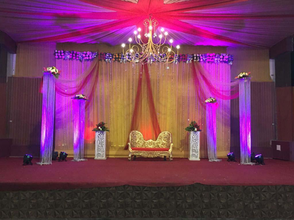 Le Foyer Art Dramatique : Le foyer banquets gurgaon photos