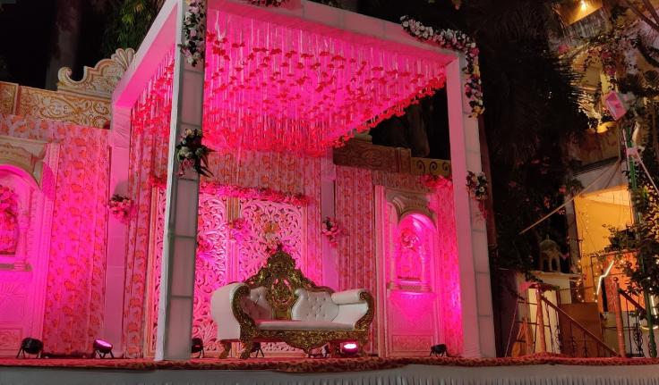 Wedding Venues in Udaipur   Wedding Banquets in Udaipur