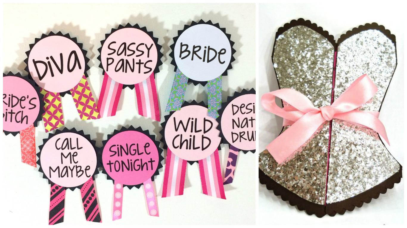 Indian Wedding Blog - Wedding Inspiration, Tips and Ideas - Weddingz.in