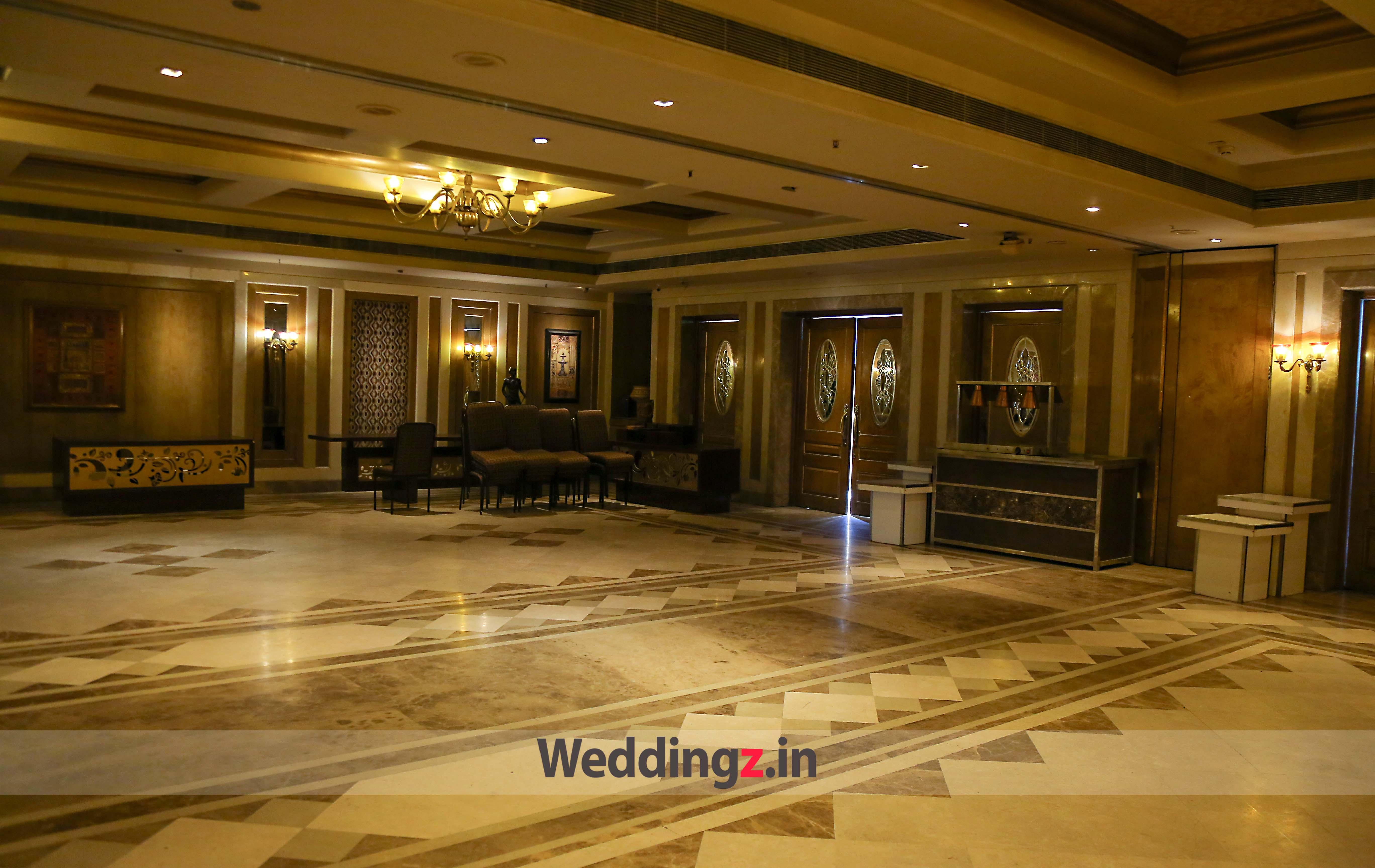 Tivoli Garden Resort Hotel Chattarpur Photos | Tivoli Garden Resort ...