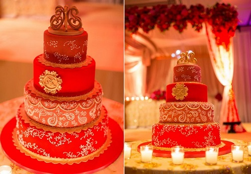 Top 5 Designer Cake Shops in Pune Where You Can Customize Your Sweet Treat!