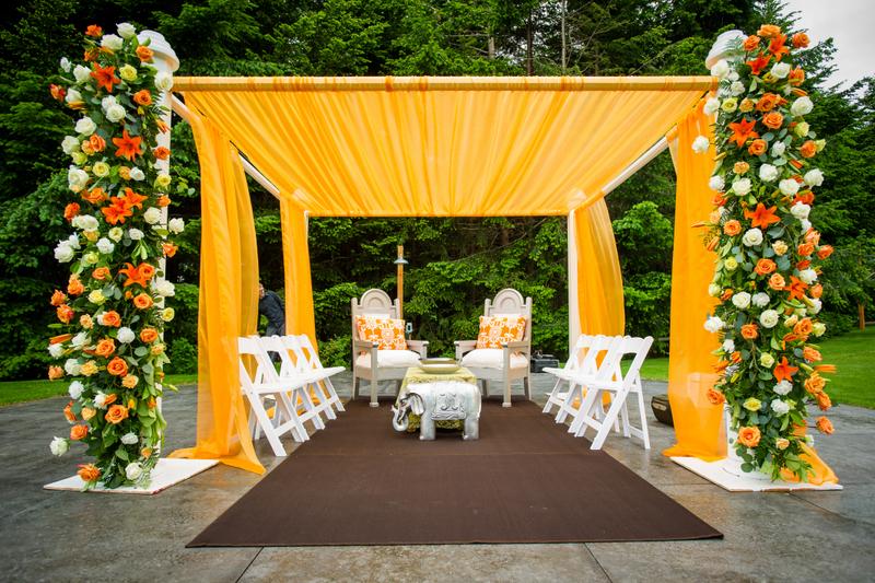 Indian wedding blog wedding inspiration tips and ideas weddingz top 5 wedding decorators in kolkata who can stun you with their ideas junglespirit Images