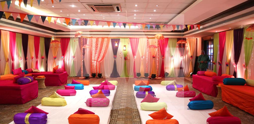 Dg decorators mumbai portfolio dg decorators photos weddingz dg decorators album junglespirit Image collections