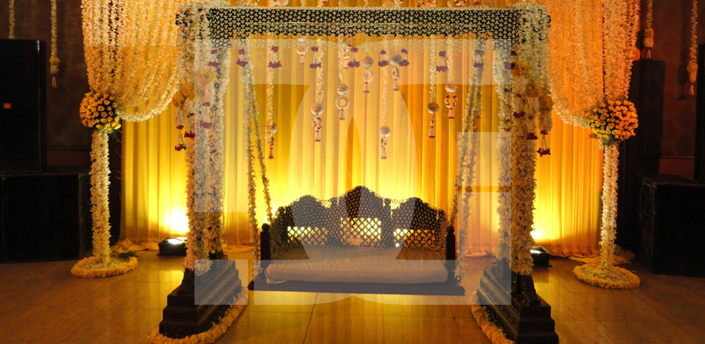 Dg decorators mumbai portfolio dg decorators photos weddingz dg decorators album junglespirit Gallery