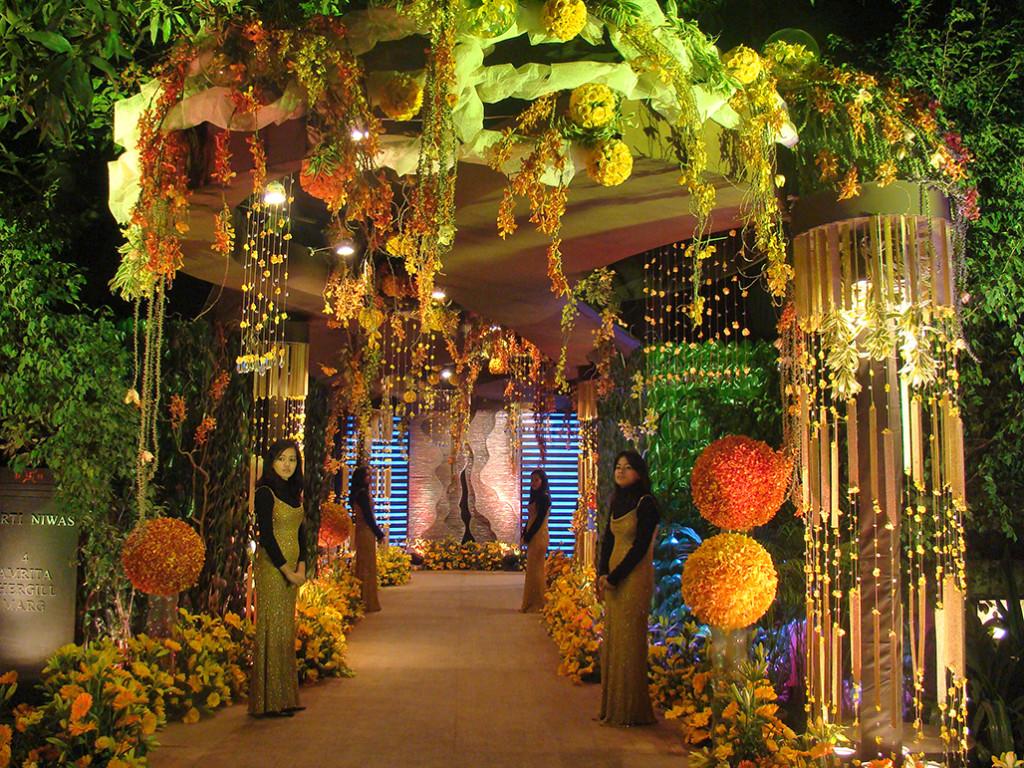 Fnp weddings events delhi portfolio fnp weddings events fnp weddings events album junglespirit Images
