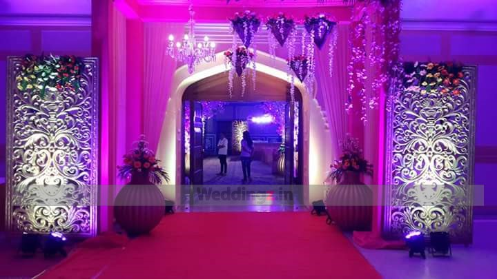 Jain tent decorators jaipur portfolio jain tent decorators photos jain tent decorators album junglespirit Images