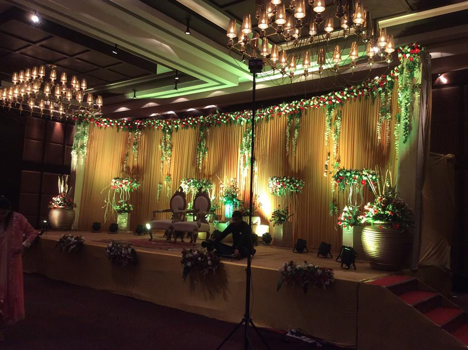 Sajawat Event Planner Delhi Portfolio