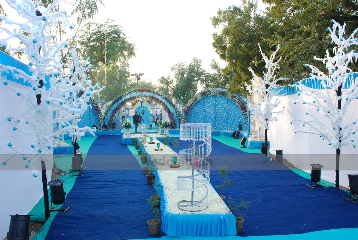 Soni Tent House-album & Soni Tent House Jaipur Portfolio | Soni Tent House Photos ...