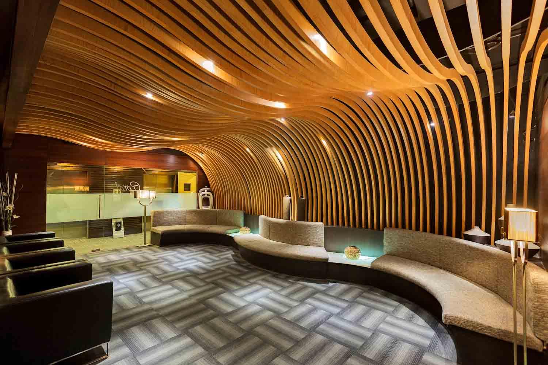 Sahara Star Vile Parle East, Mumbai | Banquet Hall | 5 ...