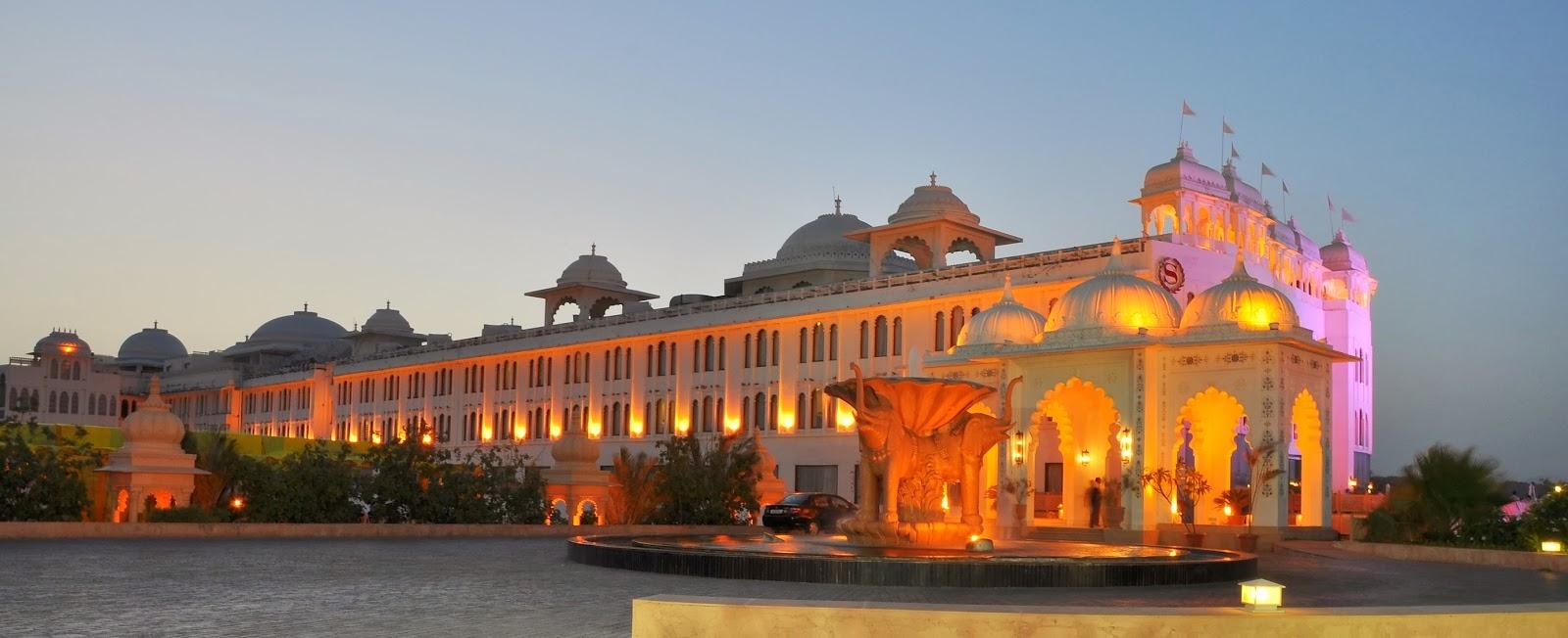 radisson blu udaipur palace resort amp spa rani road photos